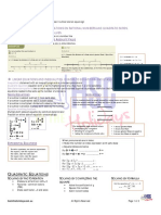 Courses Maths 2u 532e50e5d338a