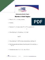 Courses Maths 2u 532e52a35cfa3