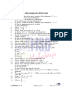 Courses Maths 2u 532e520139bd6