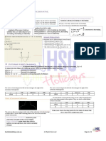_courses_maths_2u_532e529c39920