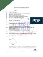 _courses_maths_2u_532e52739d059