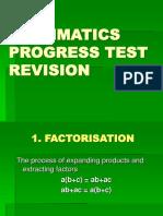 Courses Maths 2u 1243678975 2008 Mathematics Notes