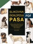 Slikovna enciklopedija pasa
