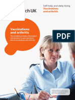 2253-Vaccinations-and-Arthritis.pdf