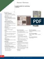 301159603-2006-ACM1DD.pdf