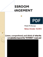Classroommanagement2014 150325062430 Conversion Gate01