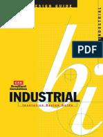 CSR-Bradford Insulation(Industrial).pdf