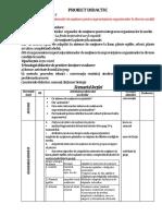 9-Rolul sistemelor de susținere pentru supraviețuirea organismelor în diverse condiții de mediu.docx