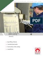 DYCOTE e.pdf.Downloadasset