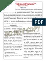 FINAL DOCUMENT.5.pdf