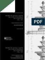 HISTORIA DE  LAS PILAS Y FUENTES DE LA NUEVA GUATEMALA DE LA ASUNCION.pdf