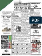Merritt Morning Market 3356 - November 25