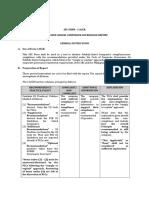SEC-Form-I-ACGR-.docx
