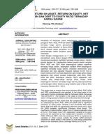 1096-1882-1-SM.pdf
