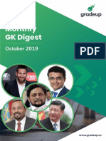 Monthly Digest October 2019 Eng 47
