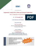 IGA-GIAN-11to15Nov2019-BrochureNITW-ProfReali-Italy.pdf