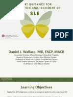 SLE-CME_Slides.pptx
