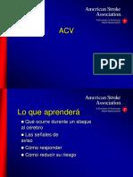 4-ACV