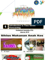 201901 The Introduction to Time Series Analysis.pdf