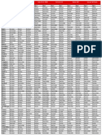 BH-WvsST-W-18k7i7bnvk5yc--4260503900.pdf