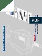 catalogue-outillage-fourniture-indutrielle-pdf-21-mo-out-lcat1.pdf
