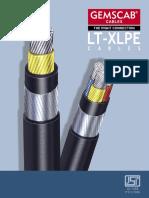 Gemscab_LT-XLPE.pdf