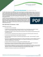 ITQOL_Overview.pdf