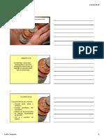 Diapositivos IVA