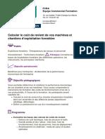 formation308.pdf