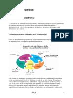Psicofarmacología LCA