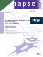 Sinapse Vol 4 n 2 Suplemento 1.PDF