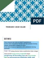 W11_SALAM.pdf