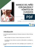 Sesión-R3_Melissa-Fontalvo_MANEJO-NÁUSEAS-Y-VOMITOS-EN-PALIATIVOS1.pdf
