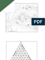 Print Acara Geokimia