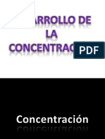 comodesarrollarlaconcentracion-120112204130-phpapp01