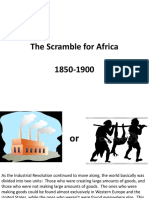 scramble-for-africa-5.ppt