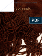 experiencias_fe_alegria.pdf