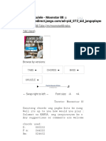 Moonstar 88 - Torete Ukulele _ Ver. 1.pdf