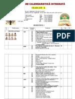 0_buna_clasa_a_2_a_planificare_calendaristica_integrata.doc