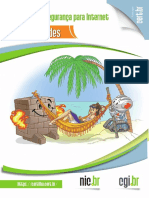 fasciculo-redes.pdf