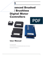 Roboteq Controllers User Manual v18 (1).pdf