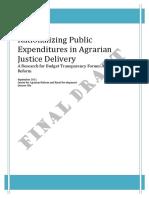 Research PDF
