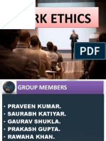 PRAVEEN-New-Ppt-on-Work-Ethics.pptx