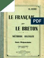 le_francais_par_le_breton