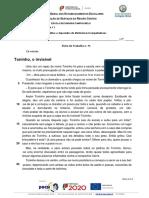 Modulo 11 Ficha 1