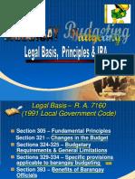 Budget_Principles_IRA