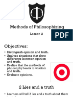 methods-of-philosophizing.pptx