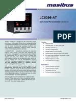 lc-5296-at