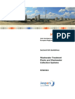 129 Jaspers Eia Guidelines 2010 Wastewater