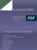 solidflowmeters-091013060602-phpapp01.pdf